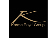 Karma Royal Group